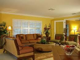 yellow livingroom photo page hgtv