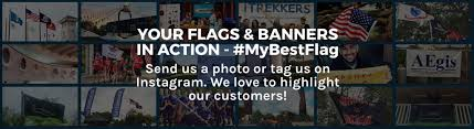 custom flags feather flags u0026 online flag designer u2013 bestflag com