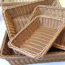 Country Baskets Vegetable Storage Picture More Detailed Picture About Simulation