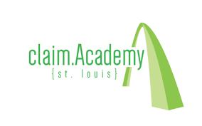 jobs in st louis mo st louis startup claim academy graduating coders u2013 techli