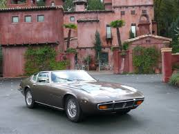 maserati mistral eogorman 1972 maserati ghibli specs photos modification info at
