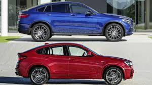 new lexus coupe youtube bmw x4 2017 youtube u2013 new cars gallery