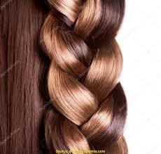 Frisuren Selber Machen Lange Haare Zopf by Am Beliebtesten Frisur Lange Haare Zopf Deltaclic