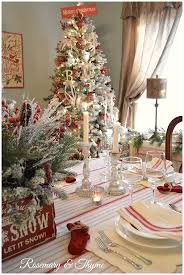 christmas home decors a post about christmas home decor and home tour christmas