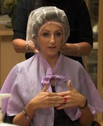 sissy boys hair dryers sissy bliss hair and beauty pinterest salons perm and