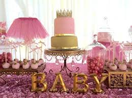 tutu baby shower ideas tutu baby shower and tiara ideas themes