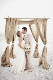 Green Burlap Curtains 98 Best Burlap Wedding Ideas Images On Pinterest Burlap Weddings