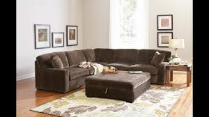Microfiber Sectional Sofa Furniture Oversized Sectional Couch Oversized Sectional Sofas