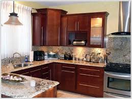 Kitchen Cabinets Legs Kitchen Base Cabinets On Legs Cabinet Home Decorating Ideas