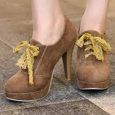 s lace up ankle boots nz shoes ankle boots zealand style fashion shoes