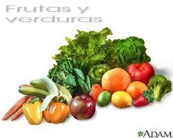 Una gran caída de las exportaciones frutihortícolas de Almería en junio