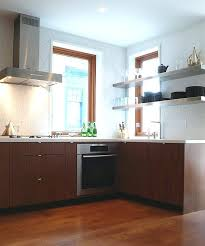 Kitchen Cabinets Pulls Kitchen Cabinets Pulls Placement Cabinet Knobs And Handles Canada