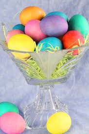 66 best paas egg ceptional eggs images on pinterest easter