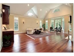 stunning cherry laminate flooring 1000 ideas about