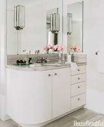 bathroom bathroom trends to avoid 2017 bathroom trends 2018