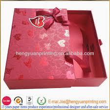indian wedding mithai boxes indian sweet boxes for weddings indian sweet boxes for weddings