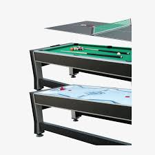 triumph sports 3 in 1 rotating game table 6066 triumph 84 3 in 1 rotating table
