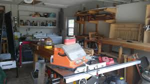 tom u0027s workbench