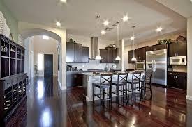 pulte homes interior design pulte homes interior vignali pulte homes wwwwooowww