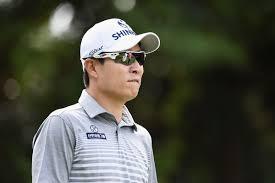 Seeking Finale Jgto Kt Seeking At Season Finale Jt Cup Korean Golf News