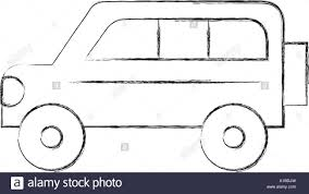 safari jeep drawing safari truck stock photos u0026 safari truck stock images alamy