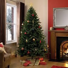 4ft christmas tree artificial kensington tree
