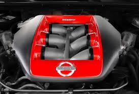 nissan 350z hr engine gamma motorsports formerly gtm gamma motorsports gtm gt r