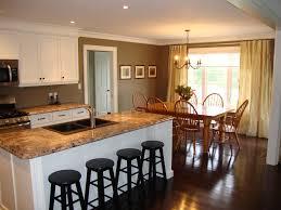 100 custom house plans blueprint home plans descargas