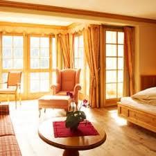 hotel fanes 12 photos hotels peceistr 19 san cassiano