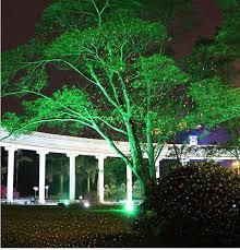 laser lights for house garden decoration waterproof elf christmas lights star laser