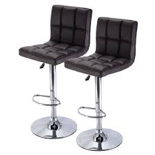 kitchen island stools and chairs kitchen bar stool chairs kitchen bar stools swivel bar