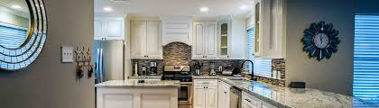 Home Design Unlimited Canopy Unlimited Houston Tx Us 77041