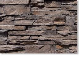 Online Get Cheap Stack Stone by Coronado Stone Products Stone Veneer Products