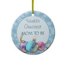 22 best parents to be ornament images on