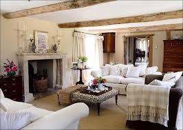 living room wonderful new farmhouse style farmhouse living room