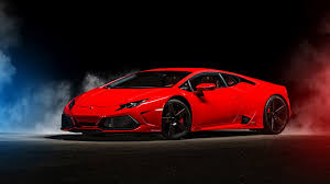lamborghini ultra hd wallpaper free lamborghini cars vehicles 4k ultra hd
