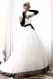 semi formal wedding dresses dress for country wedding guest