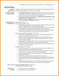 resume exles objective general english by rangers schedule billing representative resume exle pictures hd aliciafinnnoack