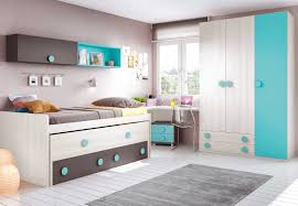 chambre moderne fille merveilleux papier peint pour chambre ado fille 14 chambre