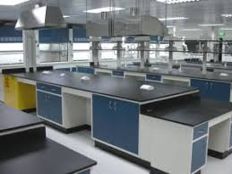 Laboratory Countertops Gallery Before And After Lab Bench Images China High Quality Stainless Steel Laboratory Workbench Ps Wb 002