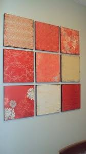 Office Wall Decorating Ideas by Best 25 Cheap Office Decor Ideas On Pinterest Cheap Office
