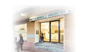 K He Kaufen Wo Immobilienmakler Karlsruhe Immobilien In Karlsruhe Ettlingen Und