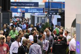imts floor plan head to imts with financing in place canadian manufacturing