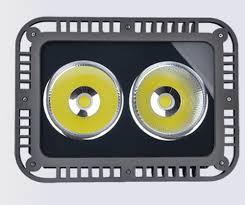Outdoor Lighting Sale by Online Get Cheap Outdoor Lighting Sale Aliexpress Com Alibaba Group