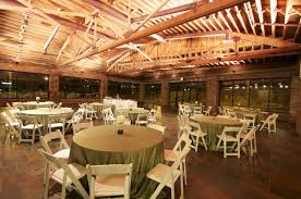 wedding venues tacoma wa wedding locations county wa mini bridal