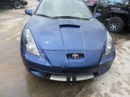used toyota celica under 1 000 for sale used cars on buysellsearch