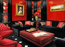 red sofa decor red couch living room ideas pleasant red sofas living room ideas red