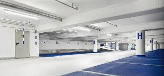 fixtures light fetching led parking garage lighting pictures on