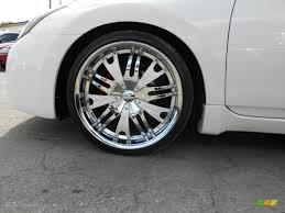 2003 nissan altima custom 2008 nissan altima 2 5 s coupe custom wheels photos gtcarlot com