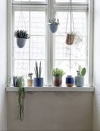 Window Sill Inspiration Stylish Window Sill Inspiration With Best 25 Window Sill Decor
